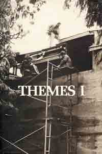 THEMES I - by A.L. Staveley and others - Product Image
